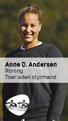 Anne_dsane