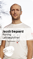 Jacob_Soegaard