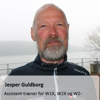 Jesper Guldborg