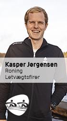 Kasper_Joergensen