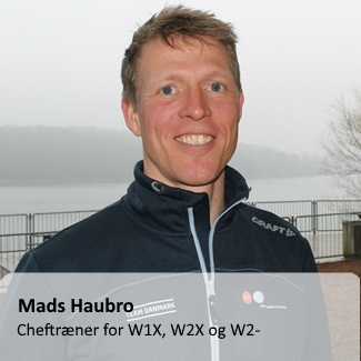 Mads Haubro