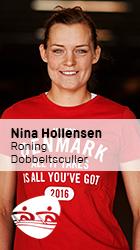 NinaHollensen
