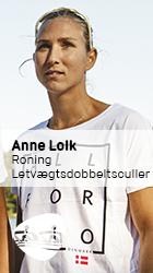 anne_lolk