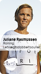 julianerasmussen